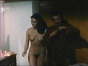 desnudos cine mexicano parte 9