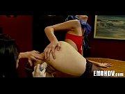 Video porno amateur vivastreet beausoleil