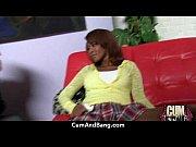 Super faux hannah montana xxx femme cagoulee bondage sexe video
