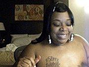Escort tjejer skåne erotik film gratis