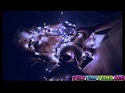 Kinky Sex With Emma Hix Thumbnail