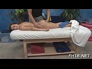 Best massage movie scenes Thumbnail
