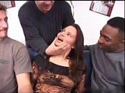 Se gratis erotik tantrisk massage