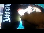 Extrait film porno massage erotique clermont