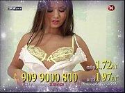 Brazlian fart porn eva medes naked
