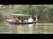 Thaimassage frölunda eskort sverige