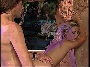 анальный массаж простаты секс видео