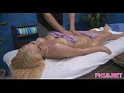 Escort service malmö massage i växjö