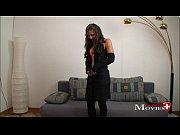 Vidéo gratuite porno escort occasionnelle