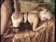 Barbara von stahl deutscher pornofilme