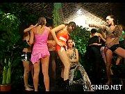 Huren handynummer kostenlose private sextreffen