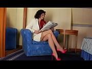 Je recherches une sitede internet les femmes recherche un hommes partout dans les monde pour le mariés molenbeek saint jean