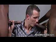 Film porno complet escort girl eure