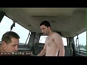 Escorte antibe josef sudek femme handicapée nue