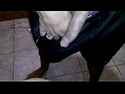 Arc en ciel massage paris nues en public photos
