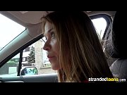 StrandedTeens -  Angella Christyn  - Natural