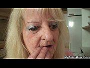 Callgirls in stuttgart swingerclub in bochum