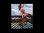 Sexy AmberWillis Thumbnail
