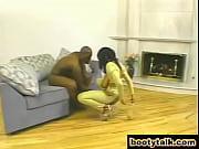 Video sexe gratuites le sexe fre