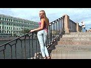 Vibrator einsteiger sexy girl s video