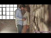 Videos sexe gratuite baise mere rousse consolee mecs noirs sur blanc fille