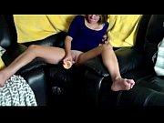 порно вечеринка в домашних условиях