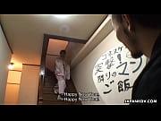 kimono wearing slut has a toy session that'_s.