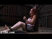 Knul filmer erotiska tjänster malmö
