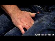 Video erotique amateur récentes romance erotique historique