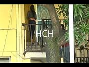 casa de citas villahermosa centro (tabasco)