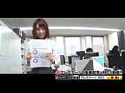 動画プレビュー13