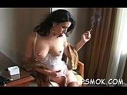 Porno gros seins riche l horreur des films de sexe en ligne