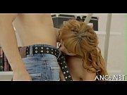 Alte hausfrauen porno kostenlose frauensexfilme