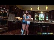Massage erotique beziers vidéo massages