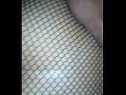 Porno africaine massage naturiste avignon