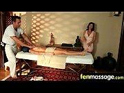 Thai massage jasmine free porn free