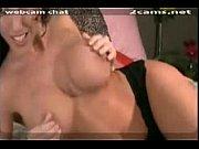 Erotische massage kiel sex relax de