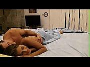 Porno reife frau gratis pornobilder reife frauen