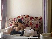 Eskort sundbyberg thaimassage hembesök stockholm homosexuell
