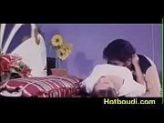 Reshma tits massage desi b-grade