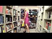 порно ролик с аней