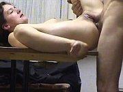 Je veux devenir actrice porno saint trond