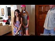 Lonely teen masturbation and brunette rides dildo webcam Maximas