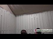 Elle aime se faire traiter de salope blog photo de salope
