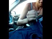 https://img-egc.xvideos-cdn.com/videos/thumbs/88/5a/4c/885a4c3f9e23f7ec94a14eb978bfc348/885a4c3f9e23f7ec94a14eb978bfc348.15.jpg