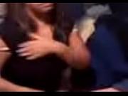 Escort pojkar cuba tantra massage göteborg gay