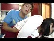 Sex in goch yoni und lingam massage