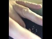 Mollige frauen sex reife frauen kontakte