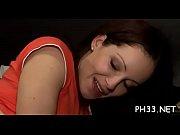 Gratis geile frauen hausfrauen ab 40