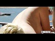 Therme erding swinger erotik für die frau